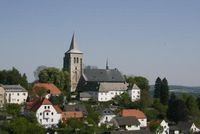 Obermarsberg auf dem Eresberg (Stadtmarketing Marsberg)