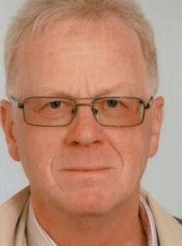 Walter Bracht