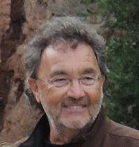 Peter Hankel