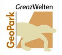 Geopark GrenzWelten