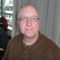 Jürgen Marczykowski